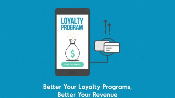 Modern Loyalty Programs for Better Profits